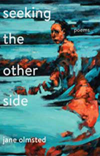 Seeking the Other Side Book by Jane Olmsted